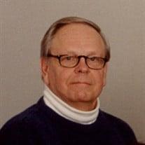 George F. Raymer