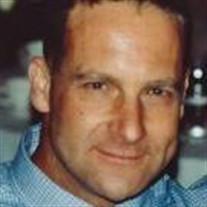 Daniel Carl Kellerer