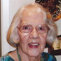 Elaine Zediker Patterson Berry Obituary - Visitation & Funeral