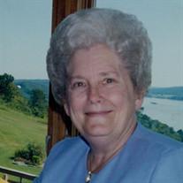 Sharon Lynn Kaiser