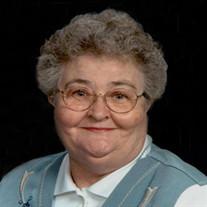 Joan Renken