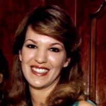 Paula June Stephenson
