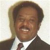 Lawrence Eugene Carroll