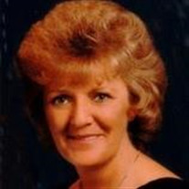 Henrietta Lollar