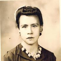 Erminia  Ramos