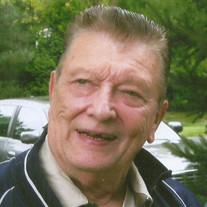 Ronald R. Kaminski