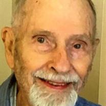 Charles W.  Kirkman Sr.