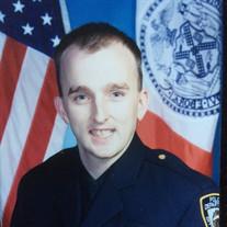 Jason R. Daly