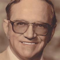 William R. Boone