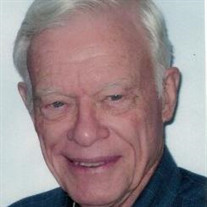 Richard Alan Mulligan