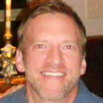 Eric Scott Weber