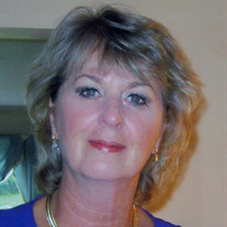 Annette Joan Sholette