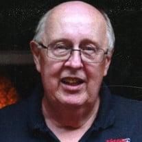Ronny Jon Langholz
