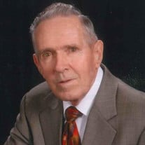 James E. (Jimmy) Hassold