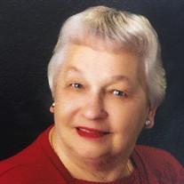 Marilyn Broadt
