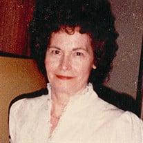 Eileen P. Fisher