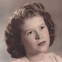 Mabel Estes Kilpatrick