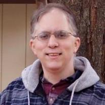 Joseph A. Ripepi Jr.