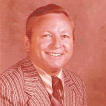 Jerry C. Gambrell Sr.