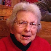 Carole Elaine Hinkleman