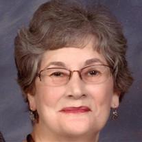Jo Ann  L. Adkins