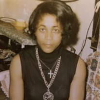 Mrs. Irene E. Mells