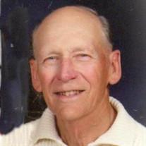 Stanley G. Barr