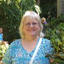 Sharon Woizesko Lato