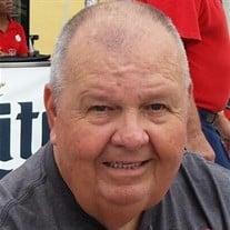 Augustus W. Bowling Jr