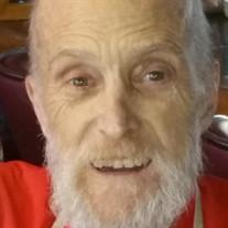 Thomas R. McMahon Sr.