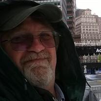 Robert Alan Braun