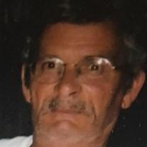 David L. Pellegrin