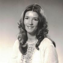 Barbara Jo Caulk