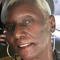 Ms.  Martha  Graves