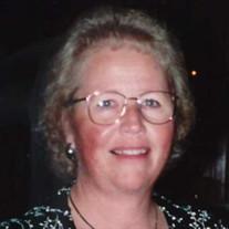 Kathy Witthoft