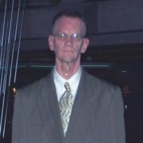 Robert C. Stevens