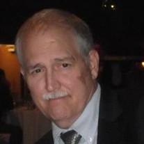 Douglas E. Mahaven