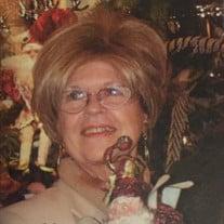 Linda D. Casper