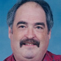 Randall Craig Moore