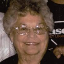 Dorothy A. O'Hern