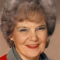 Patty  Ann Schletzer