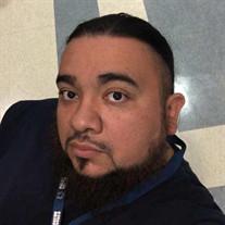 Alan  A.  Arellano