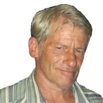 Steve Joseph Angelle Sr.