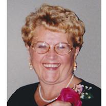 Carol Footitt