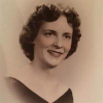 Ethel Irene Yusko