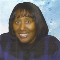 Mrs. Bertha Lee Bentley
