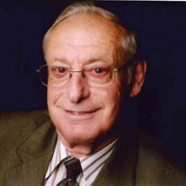 Ernest Edward Cross