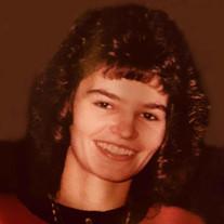 Angela Dawn Osborne