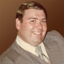 Gene Francis Sangassan Sr.