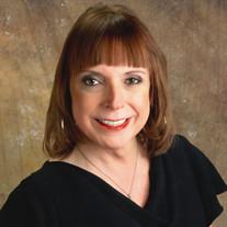 Janet C. Baase